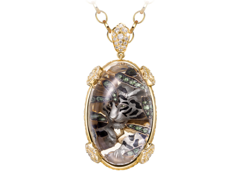 necklace_sombra_blanca_1_x