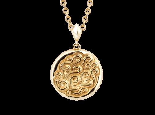 necklace_sueno_1_x