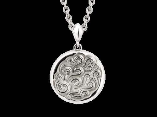 necklace_sueno_2_x