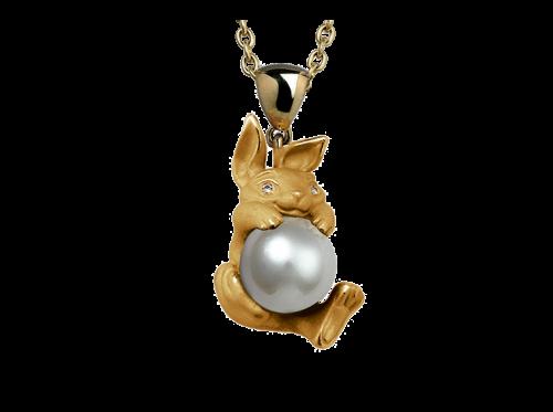 necklace_tender_rabbit_1_x