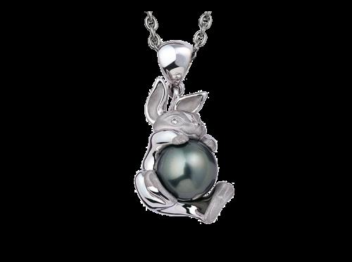 necklace_tender_rabbit_2_x