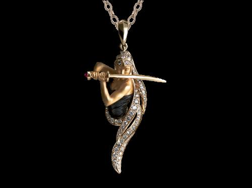 necklace_valiente_1_x