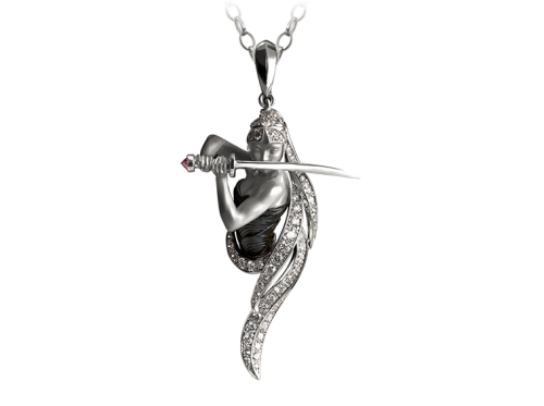 necklace_valiente_2_x