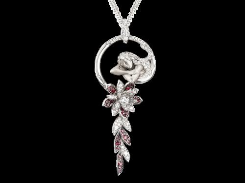 necklace_zen_2_x