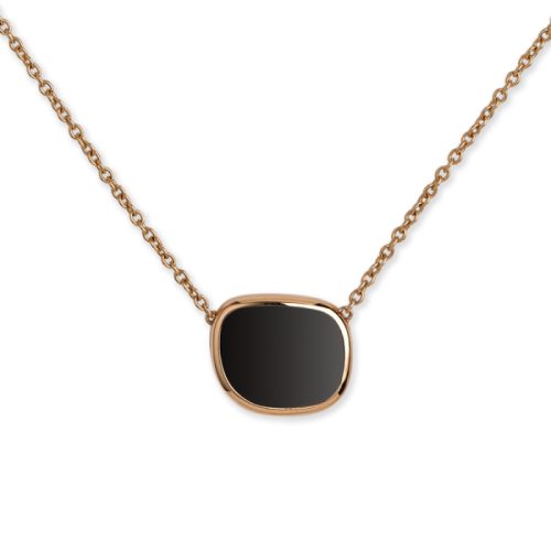 pendant_in_rose_gold_with_black_jade_detail