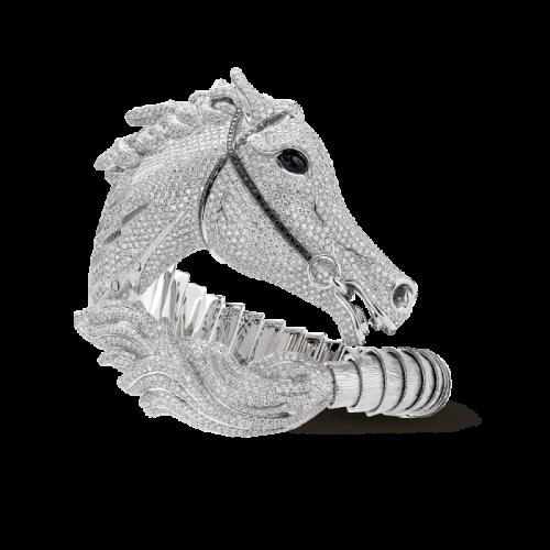 rc-web_arabian_horse_limited_edition_bracciale