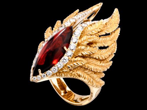 ring_armonia_1_x