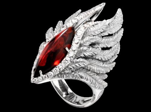 ring_armonia_2_x