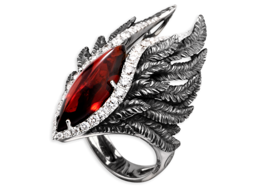 ring_armonia_3_x