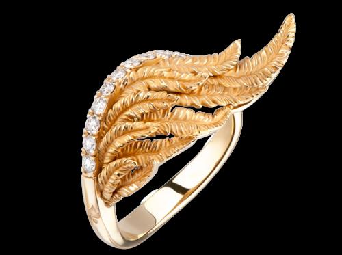 ring_armonia_small_1_x