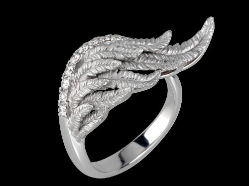 ring_armonia_small_2_x