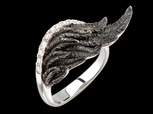 ring_armonia_small_3_x