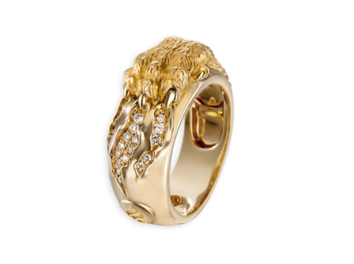 ring_belleza_interior_2_x