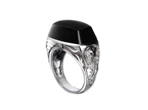 ring_color_gems_medium_2_x