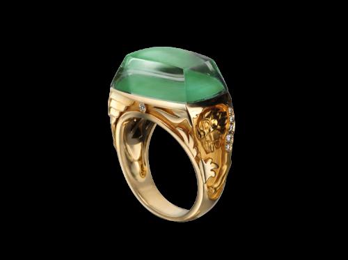 ring_color_gems_medium_3_x