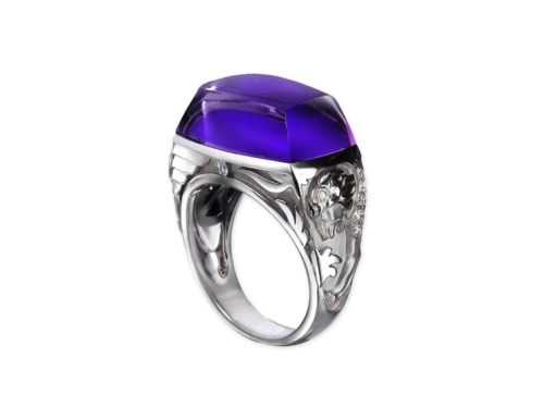 ring_color_gems_medium_4_x