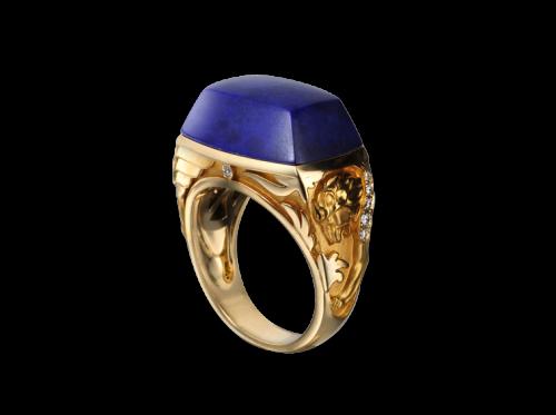 ring_color_gems_medium_5_x