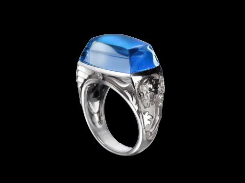 ring_color_gems_medium_6_x
