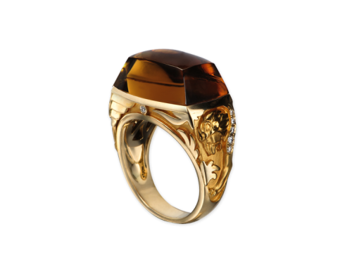 ring_color_gems_medium_7_x