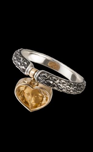 ring_corazon_1_l