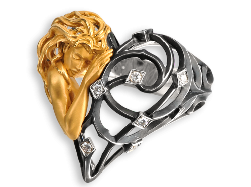 ring_corazon_mujer_1_x