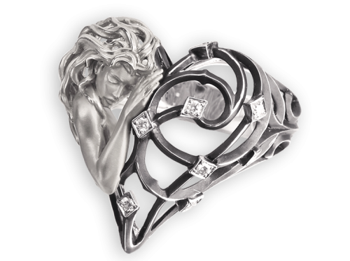 ring_corazon_mujer_2_x