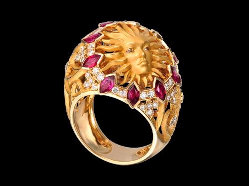ring_cupula_sol_1_x