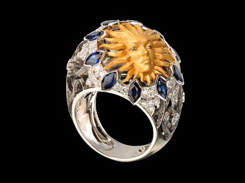 ring_cupula_sol_2_x