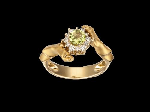 ring_custodia_1_x