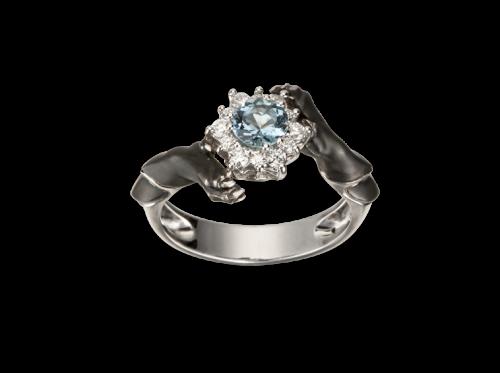 ring_custodia_2_x
