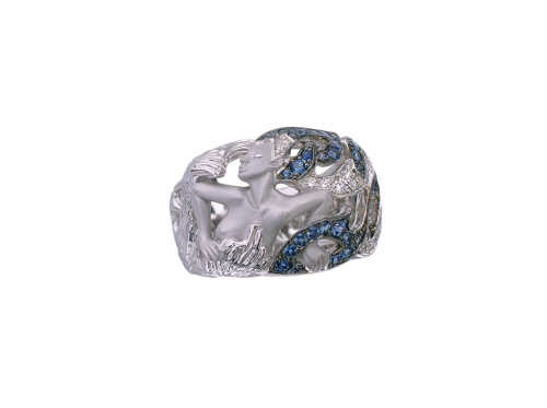 ring_diosa_espera_2_x
