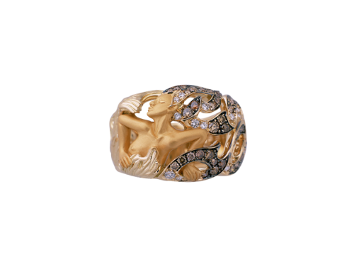 ring_diosa_espera_3_x