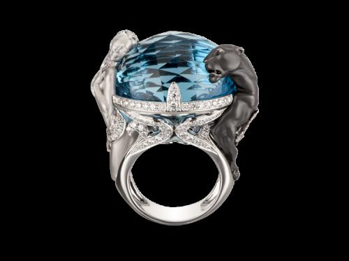 ring_encuentro_2_x