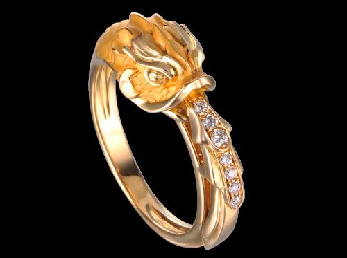 ring_fish_fountain_1_x