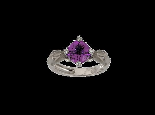 ring_gargola_small_1_x