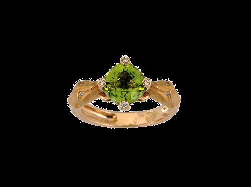 ring_gargola_small_3_x