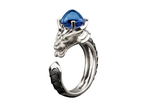 ring_guardian_2_x