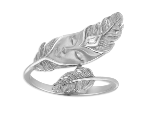 ring_ilusion_small_2_x