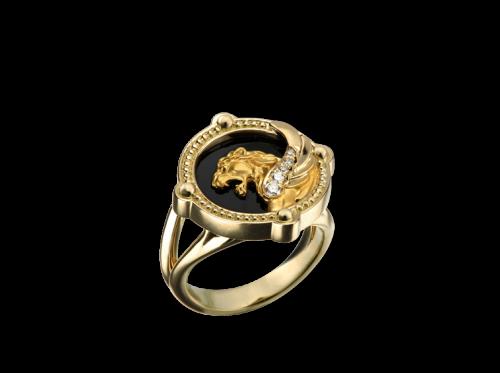 ring_ishtar_gate_small_1_x