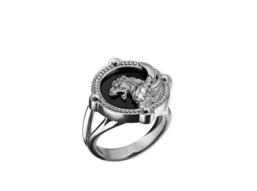 ring_ishtar_gate_small_2_x