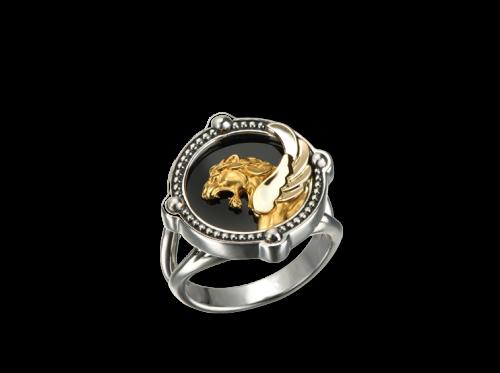 ring_ishtar_gate_small_4_x