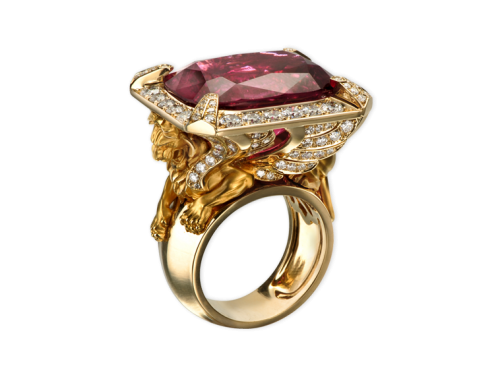 ring_lion_wings_1_x