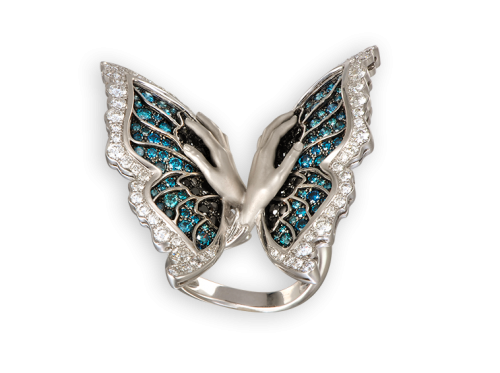 ring_mariposas_big_2_x