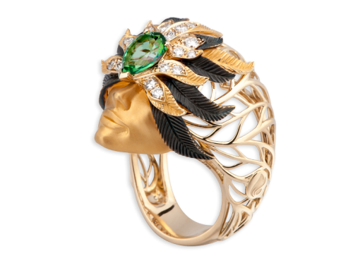 ring_misterio_1_x