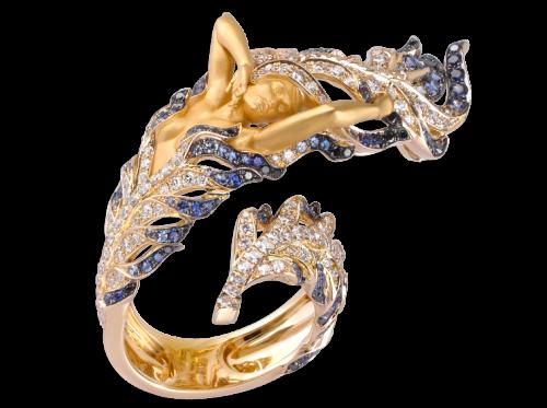 ring_odette_1_x