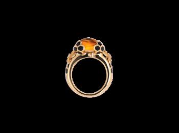 Кольцо PANAL