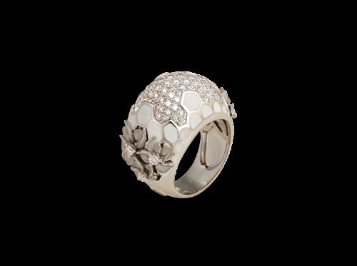 ring_panal_domo_1_x