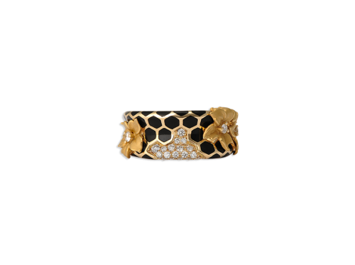 ring_panal_small_2_x