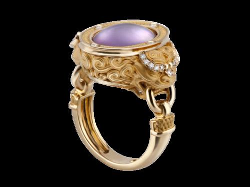 ring_pozo_de_los_deseos_3_x