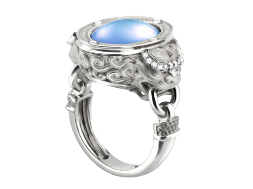 ring_pozo_de_los_deseos_4_x